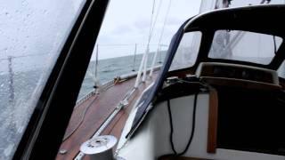 Sweden Yacht c34 Belair
