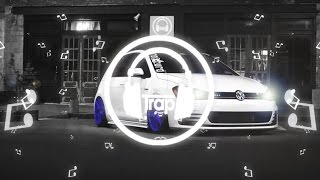 Bassjackers Feat Mat B Destiny V Rus Remix Premiere