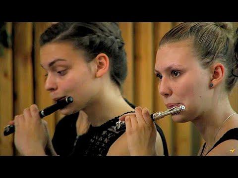 Georges Bizet - Carmen suite No. 2 カルメン mp3