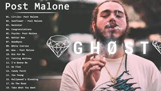 Best Pop Playlist 2020 Post Malone Greatest Hits Full Album 2020 MP3