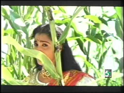 Ila Manasu Amman Kovil Vasalile Tamil Movie HD Video Song