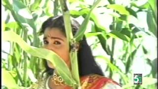 Ila Manasu Amman Kovil Vasalile Tamil Movie HD Video Song