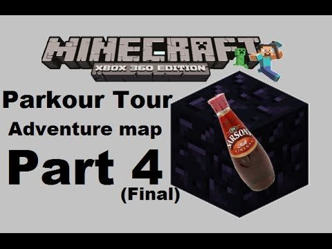 how to download adventure maps on xbox 360