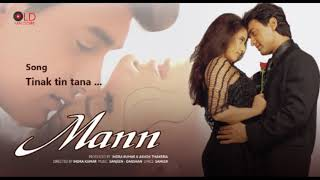 Gambar cover tinak tin tana mann HD 1080p