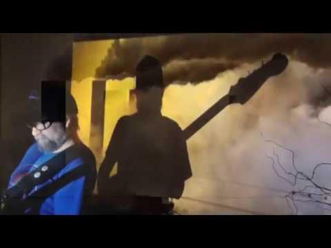 Lenny Zenith - Sunday Dress [Official Video]