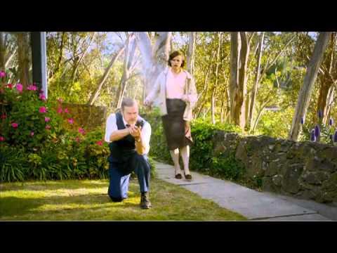 dr blake mysteries series 3 air date