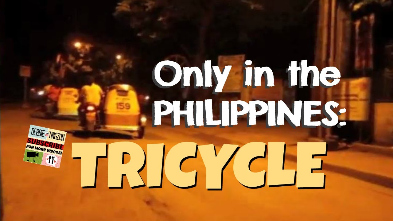 only in the philippines Latest travel advice for philippines including safety and security, entry requirements, travel warnings and health.