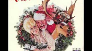 Kenny Rogers & Dolly Parton : The Greatest Gift Of All