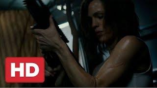 Peppermint Trailer (2018) Jennifer Garner Action Movie
