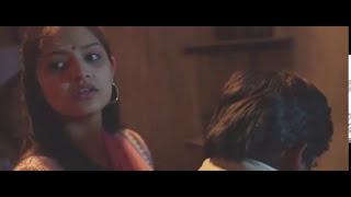 Tara Alisha Actress Super Hot Scene in Mastram Ki Bhabhi | Last Night Masthi