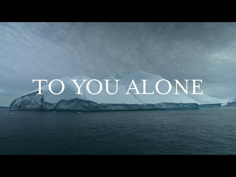 Tom Rosenthal - To You Alone (Official Music Video)