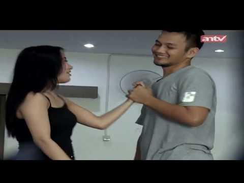 Ditigakan Suami Sendiri! | Pleboy Jaman Now ANTV Eps 72 Part 2