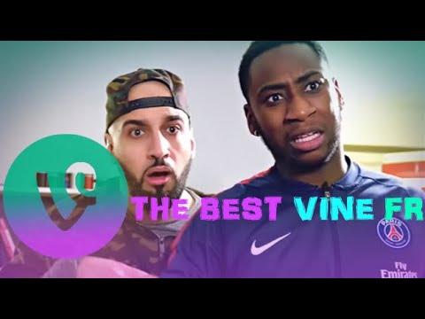 Meilleurs Vines & Instagram  Francophone #EP116✪