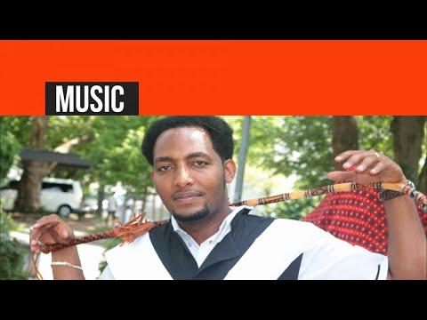 LYE.tv - Desale Teklay - Ityera | ኢትየራ - New Eritrean Music 2017