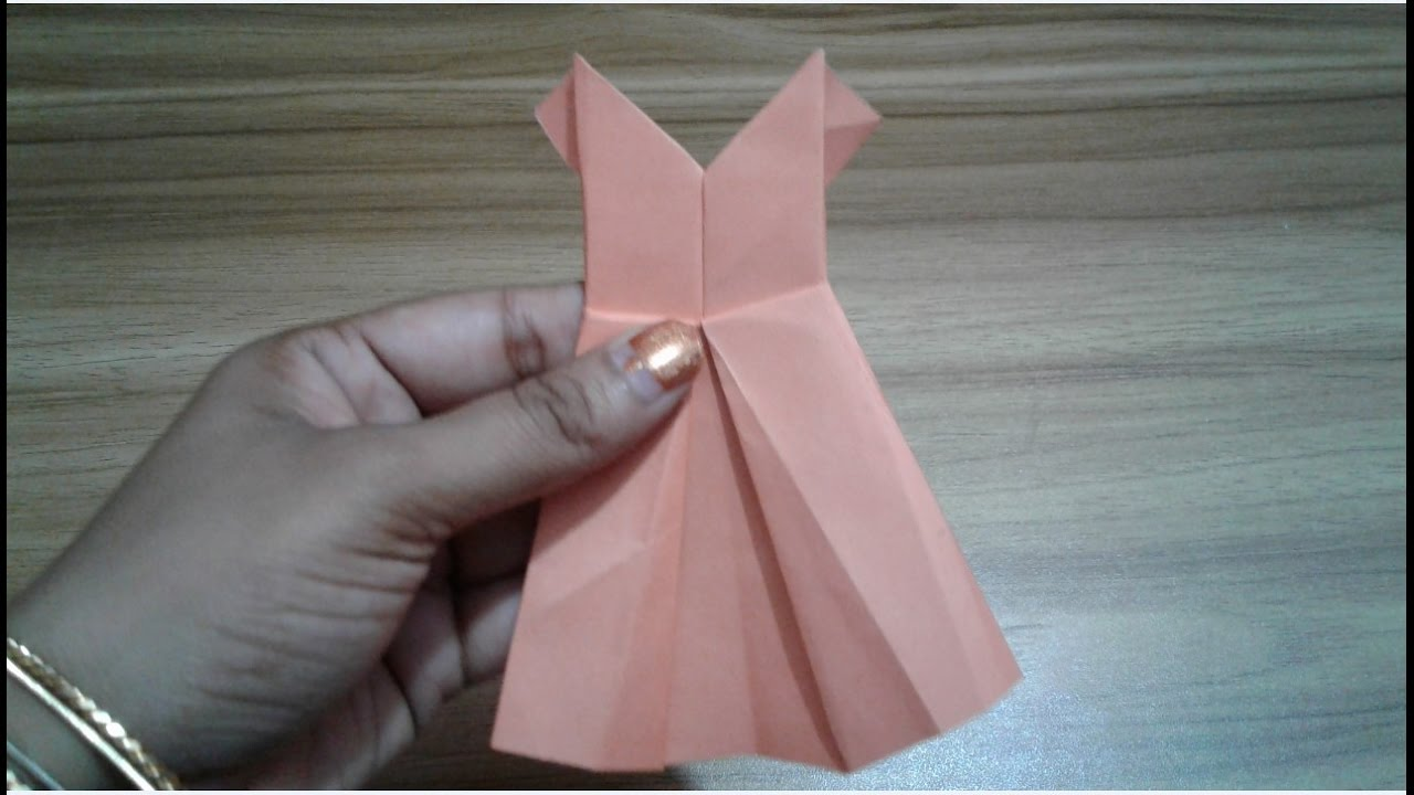 craft ideas girlfriend paper craft for simple paper craft 1539