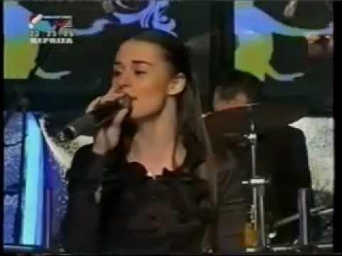 Ivona negovanovic cuca - 3 2
