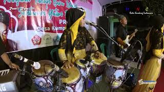 Download Lagu SA'DUNA FIDDUNYA KOPLO LAGU KESUKAAN MBAH MOEN - MUTIK NIDA RATU KENDANG mp3