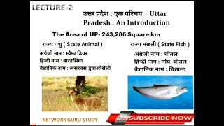 UP Special Lecture 2// NETWORK GURU STUDY