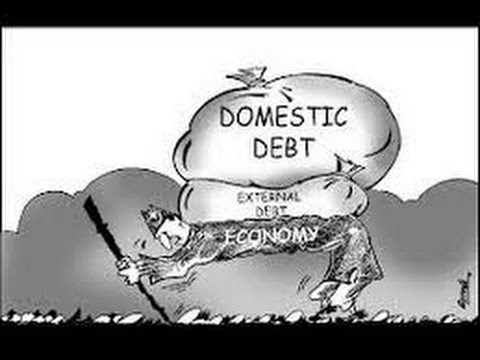 Pakistan Economy Moving Towards Collapse Like Greece Economy Collapse - Pakistan Media