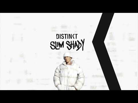 Distinkt - Slim Shady