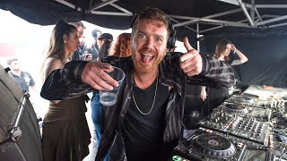 Gorgon City - Live from We Are FSTVL 2019