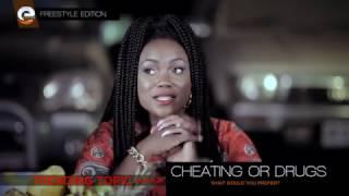 Download Video GHANA TALKSHOW MP3 3GP MP4