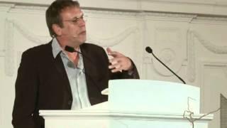 Erich Fromm Preis 2012