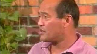 Dan Inosanto 1995 Part 3 of 4
