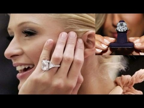 Paris Hilton My BFF español from YouTube · Duration:  2 minutes 46 seconds