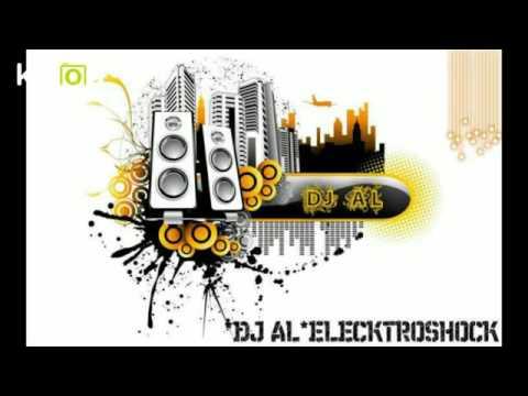 Breakbeat  Goyang engkol VS dont let me down  Remix 2016 TINGGI