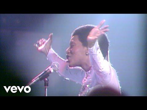 boney-m.---rivers-of-babylon-(dublin-1978)-(vod)