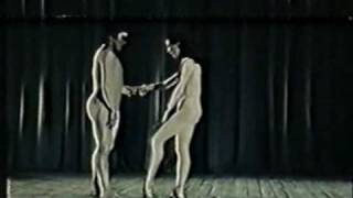 orchin uyiin bujig balletmaster by jamyandagva