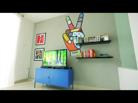 Do It Yourself with Hanger - DSIGN