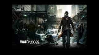 Watch Dogs OST: Waiting For A Sign