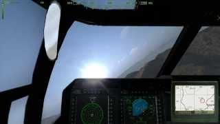 Серьёзные игры на Тушино, СГ First Strike, полёты на MV-22(все мои полёты, слот пилота MV-22., 2014-01-05T11:27:59.000Z)
