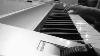 Xuân Và Tuổi Trẻ (La Hối) - Piano Cover
