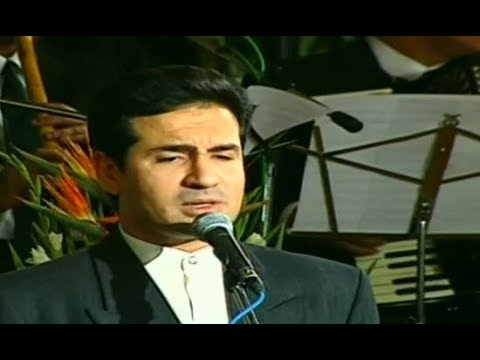 أغنية تخونوه لمحمد ثروت من كلمات أسماعيل الحبروك ولحن بليغ حمدى from YouTube · Duration:  5 minutes 9 seconds