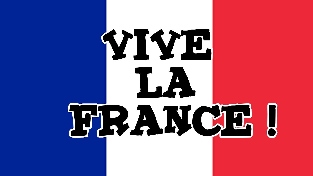 Image result for vive la france