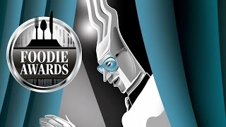 The best places to eat in Orlando - 18th Annual Foodie Awards