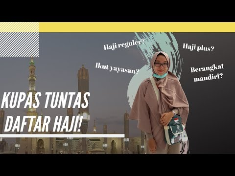Biaya Haji Plus Non Kuota Depag Visa Furoda 2020-2021 Tanpa Antri. Contact WA/TLP: 0812-1942-7880 Ha.