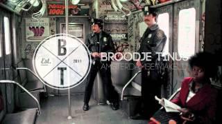 Ross Couch - Sound Underground (Original Mix)