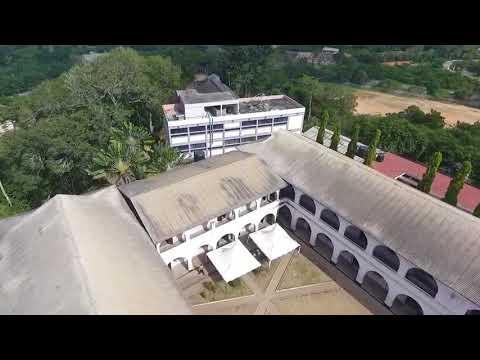 Mfantsipim School - Wikipedia