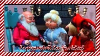 Aquel Año Sin Santa Claus | 1974 | Solo Imagenes