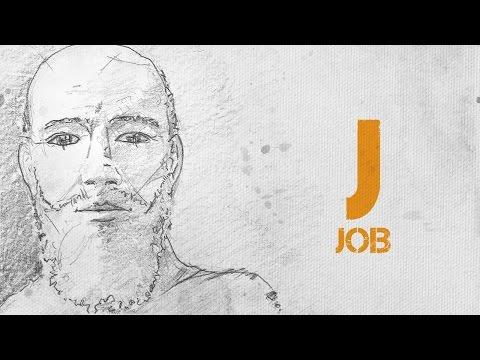 Extraordinary: Job