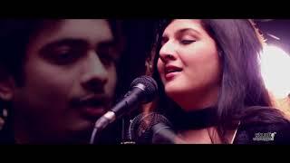 Isharon Isharon Mein - Kashmir Ki Kali Twilight Mix