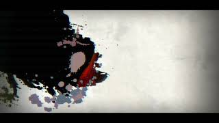 Son Dokunuş | Oyuncular / Part 1 Resimi