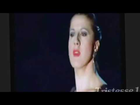 Flamenco, A flashing beat of Hispanic rhythm and harmony