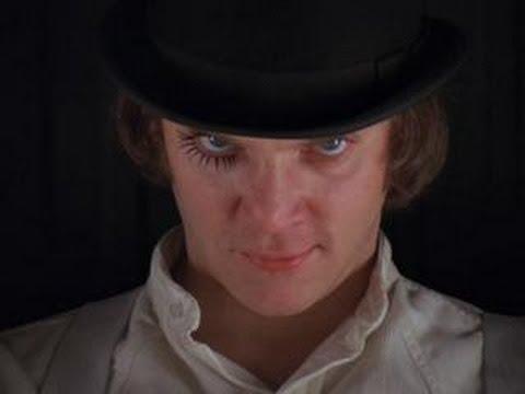 1970 - 1979 : A DECADE IN FILM