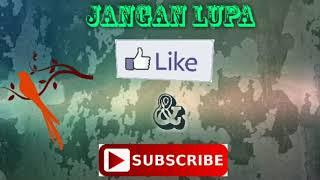 Download Mp3 Dangdut Koplo Rembulan Bersinar Lagi - Mansyur S