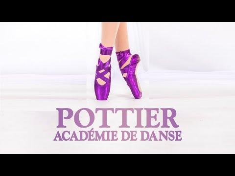 dance-challenges:-ballet-#8-&-lyrical-#7